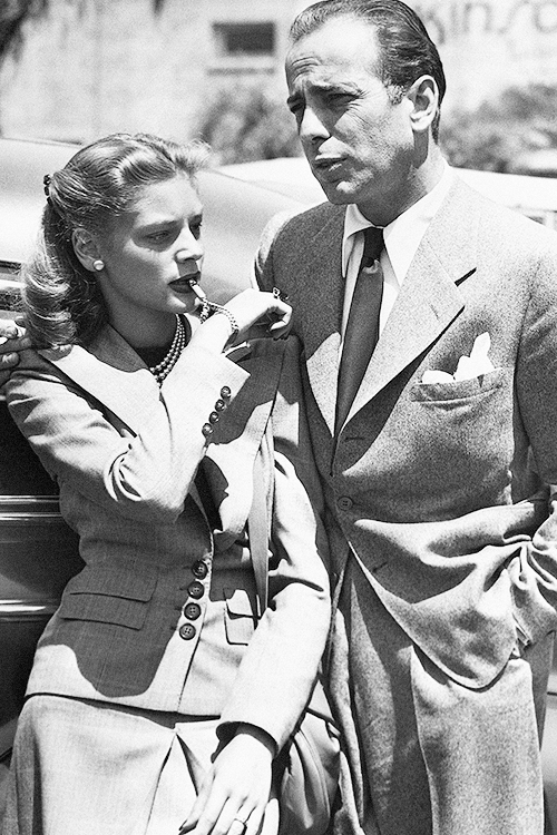 Happy birthday lauren bacall sister celluloid for Lauren bacall married to humphrey bogart