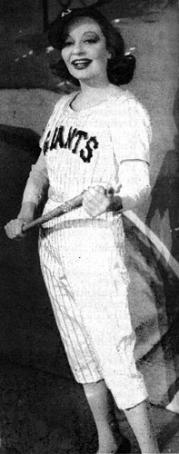 bankhead-baseball-3