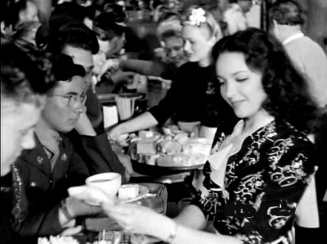 darnell-hollywood canteen