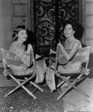 davis-crawford-whateverhappenedtobabyjane-1