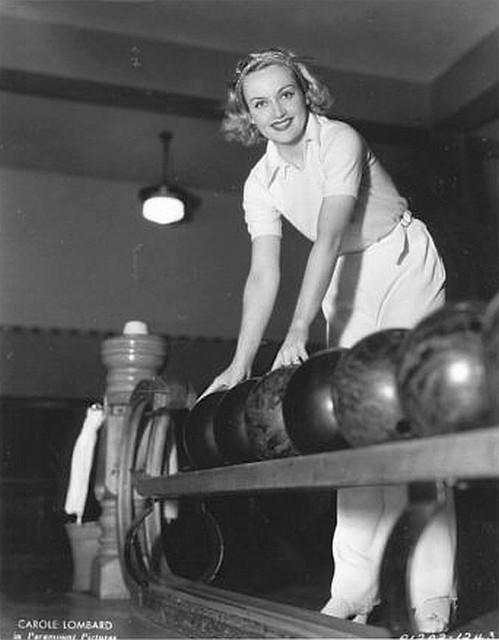 lombard-bowling