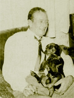 dachshund-wayne