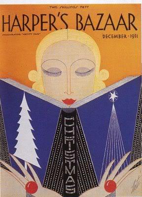 sis-howard-harpersbazaarertecoverdecember1931