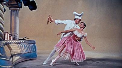 sis-theglassslipper-ballet