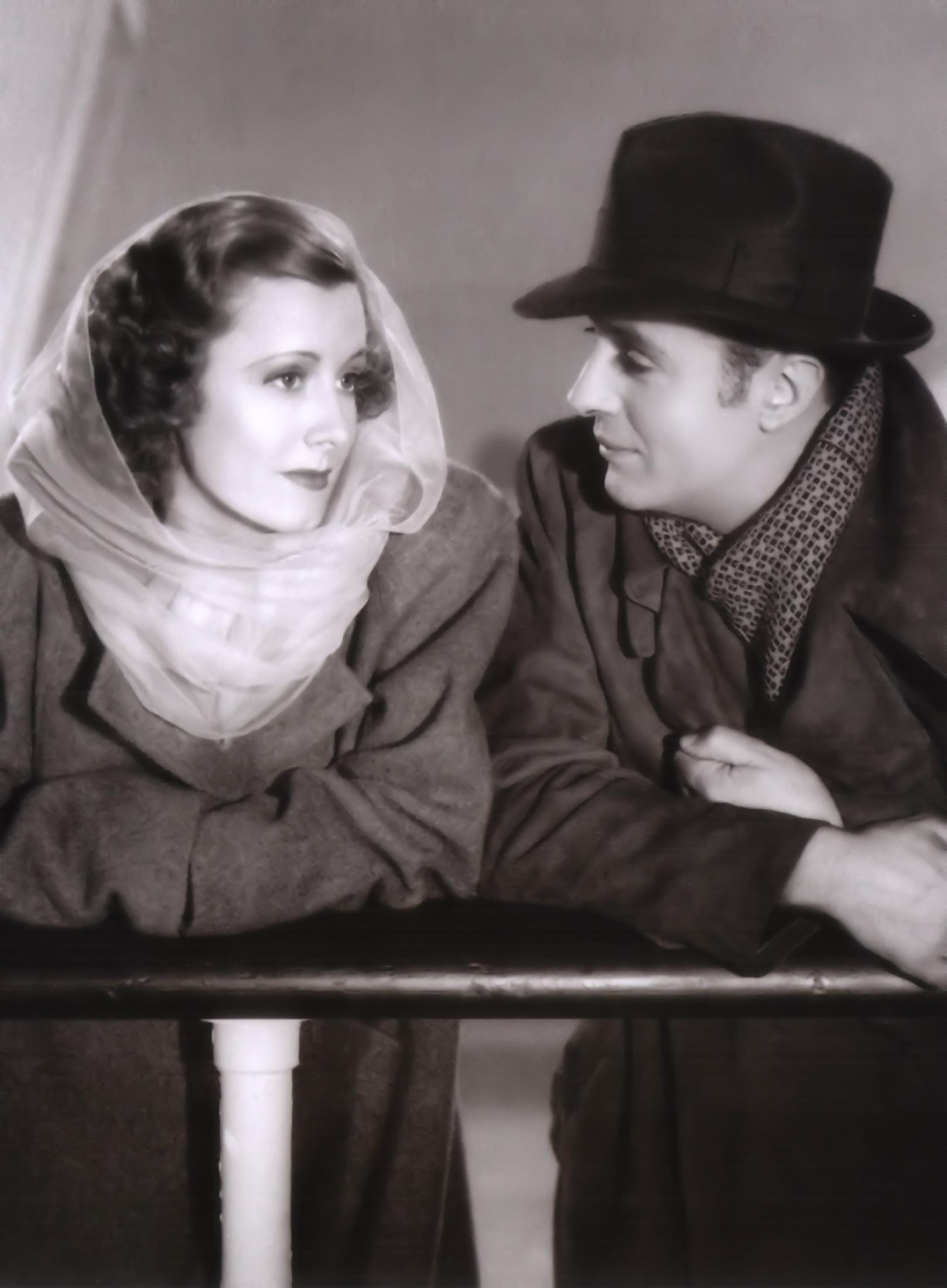 50 Classic Film Scenes In Black And White The Original