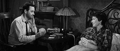 the apartment 1960 movie download