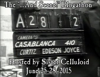 sis-scene-9