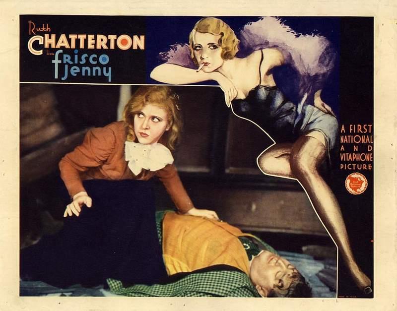 chatterton-friscojenny-2