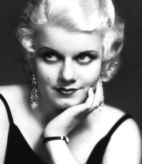 chindimples-harlow