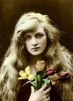 Image result for gladys cooper