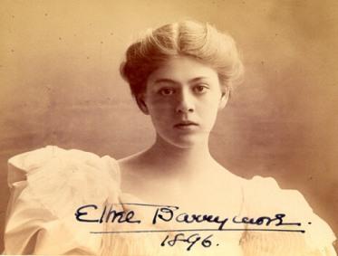 sis-older-barrymore-1