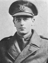 rathbone-johnkilledinww1