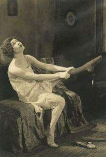sis-arthurrice-nazimova-camille-19213