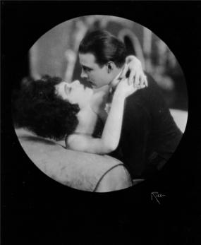 sis-arthurrice-nazimova-valentino-camille19211