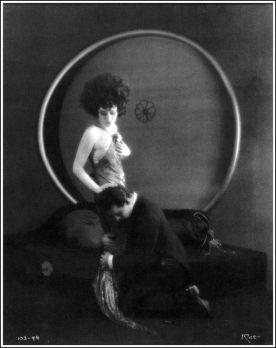 sis-arthurrice-nazimova-valentino-camille19212