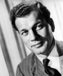Prod DB © DR Joseph COTTEN (Joseph Cheshire Cotten) acteur americain (1905-1994) portrait