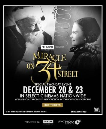 sis-miracleon34thstreet-advertisement-1