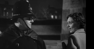 briefencounter-19