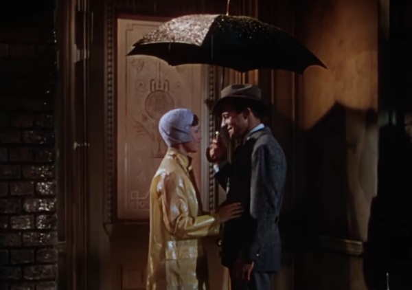 briefencounter-singinintherain