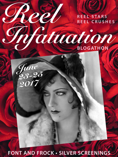 Reel Infatuation 2017