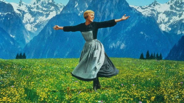 sis-thesoundofmusic-10
