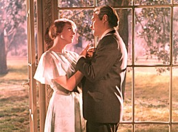 sis-thesoundofmusic-3