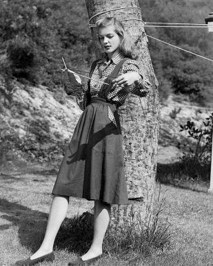 knitting-bacall-2
