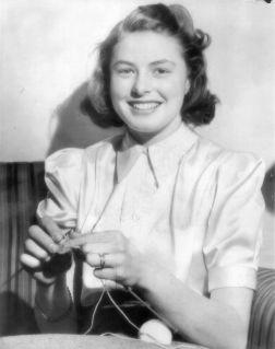 knitting-bergman-13
