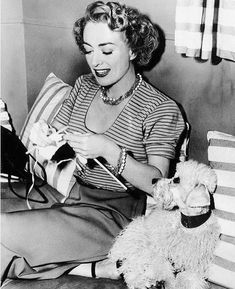 knitting-crawford-11