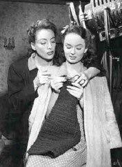 knitting-crawford-blyth