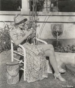 knitting-davis-10