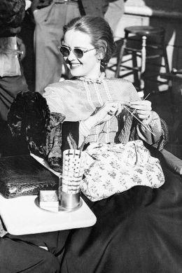 knitting-davis-11