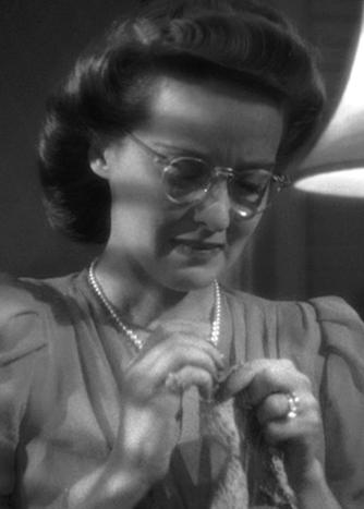 knitting-davis-movies-4