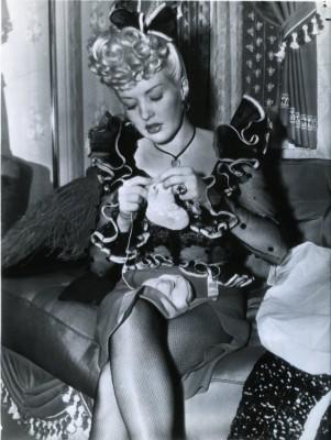 knitting-grable-1