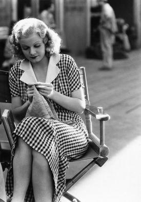 knitting-harlow