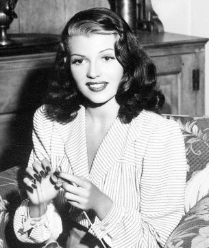 knitting-hayworth-1