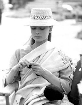 knitting-hepburn-theunforgiven