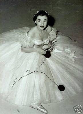 knitting-leigh