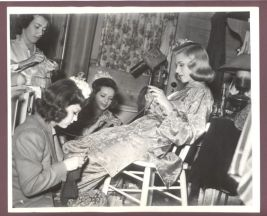 knitting-rogers-3