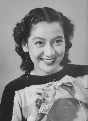knitting-setsukohara