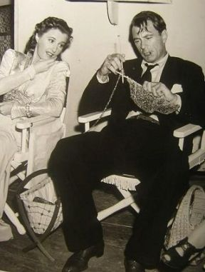 knitting-stanwyck-cooper-1