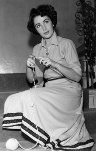 knitting-taylor