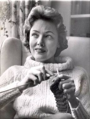 knitting-tierney
