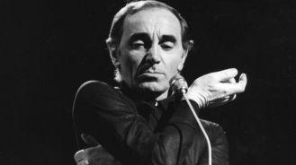 oscarsmem-aznavour