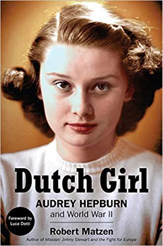 dutchgirl-1