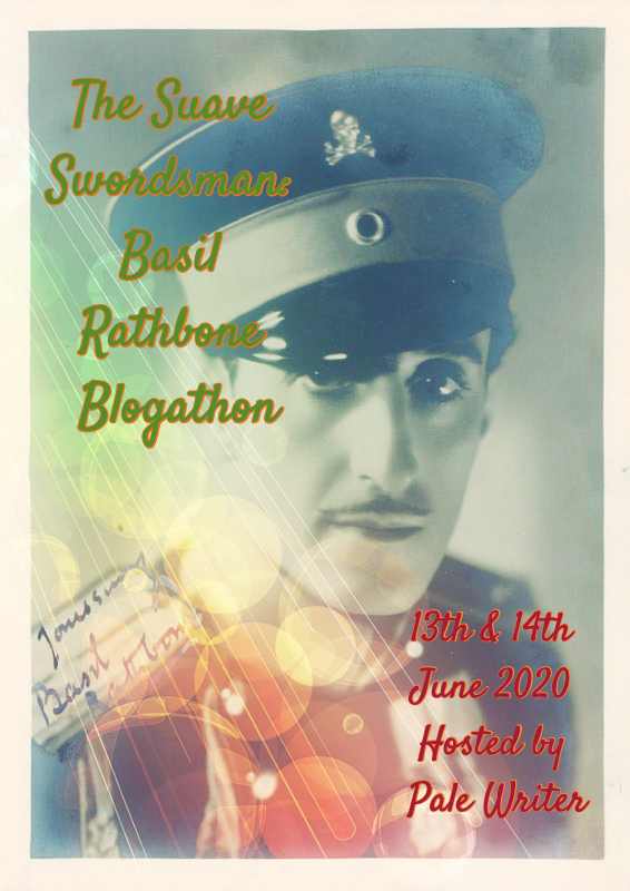 rathbone-blogathon-1